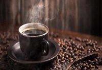 بهترین فرمول تهیه قهوه که باعث سوزاندن چربی شکم می&#۸۲۰۴;شود