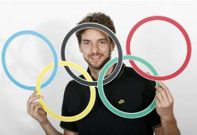 انتخاب ۴ عضو کمیسیون ورزشکاران IOC/ معروف رای نیاورد