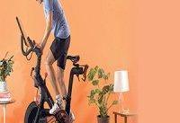 توصیه&#۸۲۰۴;های هفتگانه استفاده از دوچرخه ثابت