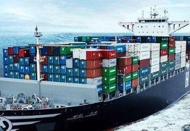 رشد صادرات و واردات در ۴ ماه نخست امسال