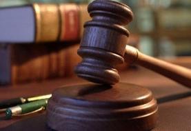 پسر ۳۴ ساله به دختر ۲۰ ساله تجاوز کرد و عابربانک او را دزدید