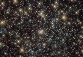ادعای یک فیزیکدان: ستارهها میتوانند ابزار ارتباطی بیگانگان باشند