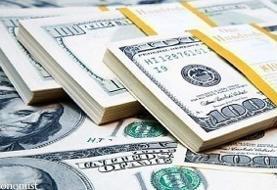افزایش اندک نرخ ارز در بازار؛ دلار ۲۵ هزار و ۳۵۱ تومان است