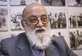 انتخاب شهردار تهران به جلسه هفته آتی شورا موکول شد