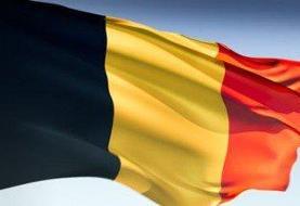 نخست وزیر بلژیک تحلیف رئیس جمهور را تبریک گفت