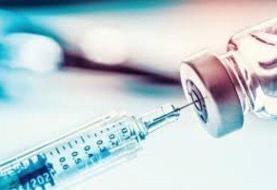 ورود یازدهمین محموله واکسن کرونا به کشور/میزان واردات از ۱۲ میلیون دُز ...
