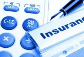 تولید ۸۲ هزار میلیارد تومان حق بیمه در سال ۹۹