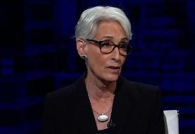 معاون وزیر خارجه آمریکا: باید اطمینان حاصل کنیم که ایران به سلاح ...