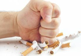 کاهش مصرف سیگار با تحریک غیرتهاجمی مغز