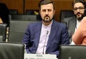 پیام مهم روسیه به ایران و پاسخ تهران