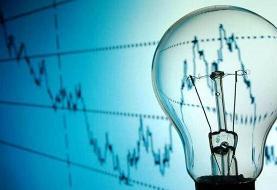 مصرف برق به بیش از ۶۳ هزارمگاوات رسید