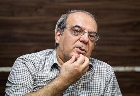کنایه عباس عبدی به دولت رئیسی و طرفدارانش