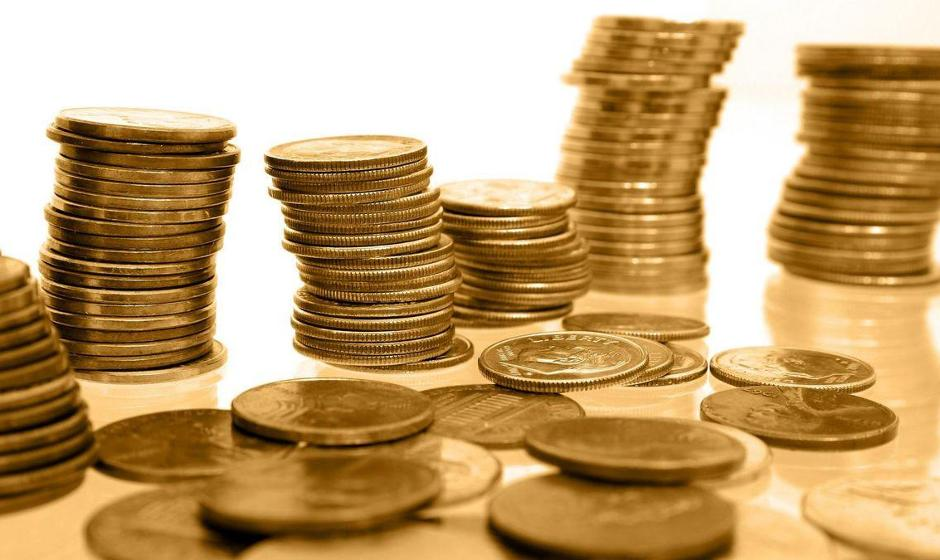اتحادیه طلا و جواهر تهران: قیمت سکه در هفته آینده تغییر چندانی نخواهد داشت