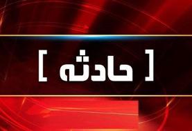 مرگ غم انگیز دختر ۷ ساله در کرمانشاه