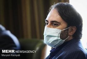 شهروندان تهرانی قربانی کشمکش ۱۸ دستگاه متولی آلودگی هوا