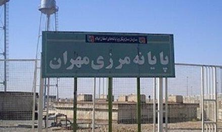 سخنگوی پلیس: مردم فریب تبلیغات دروغین را نخورند و به مرزهای عراق مراجعه ...