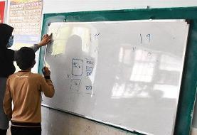 همه فرهنگیان مشمول طرح رتبهبندی معلمان نمیشوند