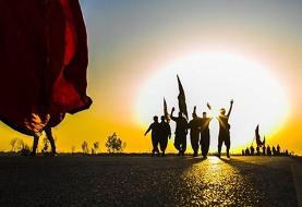 سازمان حج و زیارت: پیش ثبتنام به معنای اعزام قطعی به عراق نیست