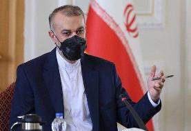 جوزپ بورل: قدرتهای جهانی و ایران «دیدار نخواهند کرد»؛ گفتوگوی بلینکن ...
