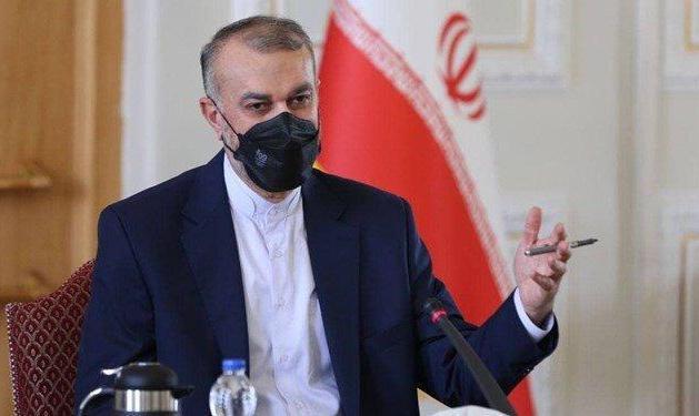 ابهام در مورد دیدار مقامات ایران و قدرتهای جهانی در حاشیه مجمع عمومی سازمان ملل