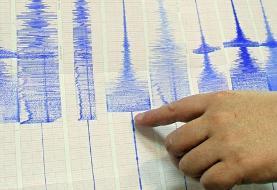 آخرین جزییات زمینلرزه در قوچان