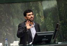 جنجال اصولگرایان بر سر حقوق نجومی استاندار جدید سیستان و بلوچستان