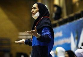 روایت مربی تیم ملی ایران از ابتلا به کرونا و پیروزی مقابل اردن