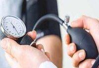 ارتباط افزایش هورمون استرس با فشار خون&#۸۲۰۴;بالا و مشکلات قلبی &#۸۲۰۴;عروقی