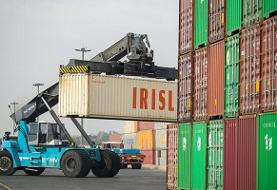 اوضاع تجارت ایران با ۵۰ کشور اسلامی