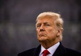 افشای فرمان محرمانه ترامپ برای خروج فوری ارتش آمریکا از افغانستان