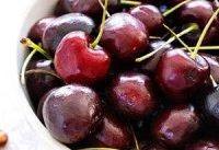 این میوه تابستانه باعث تسکین درد کمر می شود