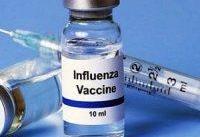 ۱۵شهریور تا اواخر آبان؛ زمان طلایی تزریق واکسن آنفلوآنزا