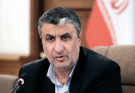 در صورت اجرای تعهدات برجامی اراده ایران برای مذاکره جدی است