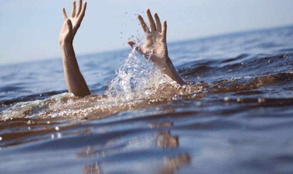 غرق شدن ۲ کودک رامهرمزی در کانال آب