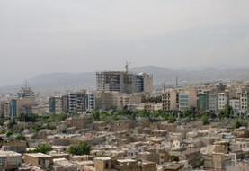 گوشه به گوشه ایران؛ محله «اسلام آباد» کرج