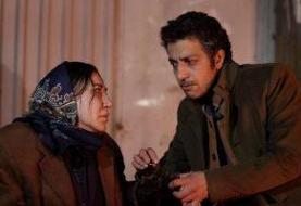«دم غروب زعفرانیه» به بخش مسابقه جشنواره فیلم new creators پاریس راه یافت