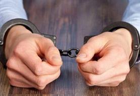 قاتل نوجوان پارسآبادی دستگیر شد