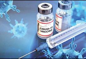 ۳۰۰ هزار دز واکسن روسی «اسپوتنیک وی» در اختیار سفارت ایران قرار گرفت