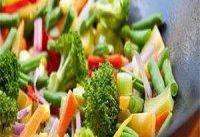 صفر تا صد معایب و مزایای مصرف سبزیجات/ گیاه خواران مراقب سلامتی خود باشند