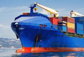 تجارت ۱۷.۱ میلیارد دلاری ایران با کشورهای اسلامی در ۵ ماه