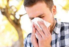 علائمی که شاید ندانید واکنش آلرژیک هستند