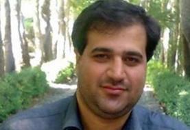انتقال شاکیان از سوءمدیریت کرونا به بند عمومی زندان اوین