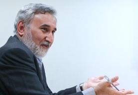واکنش خاتمی به درخواست اصولگرایان برای محاکمه روحانی