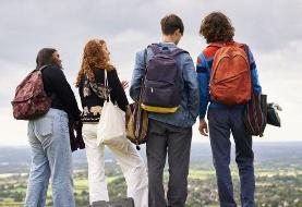 مغز نوجوانان؛ هفت نکته که والدین باید درباره رفتار نوجوانان بدانند