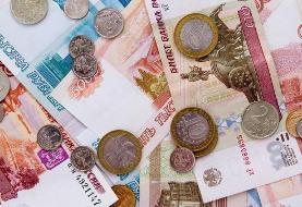 محبوبترین واحدهای پولی جهان