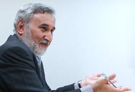 محمدرضا خاتمی: از جهانگیری مستقیما شنیدم که تمام واکسن ها در دولت سابق پیش خرید شدند