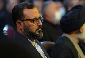 ایران باز هم ثابت کرد که متحدی صادق و نیرومندی است