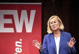 استعفای وزیر خارجه هلند درپی سوءمدیریت خروج از افغانستان