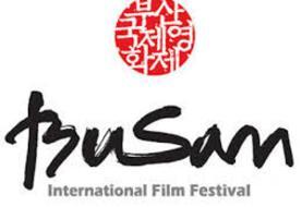 دعوت از آثار ۸ سینماگر ایرانی به جشنواره بوسان