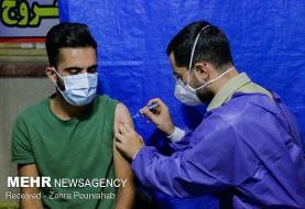 واکسیناسیون کرونا سالی دوبار انجام خواهد شد